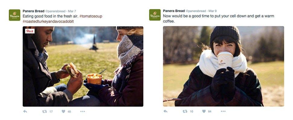 panera_post