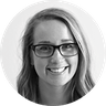 Molly Wagner, Project Account Manager